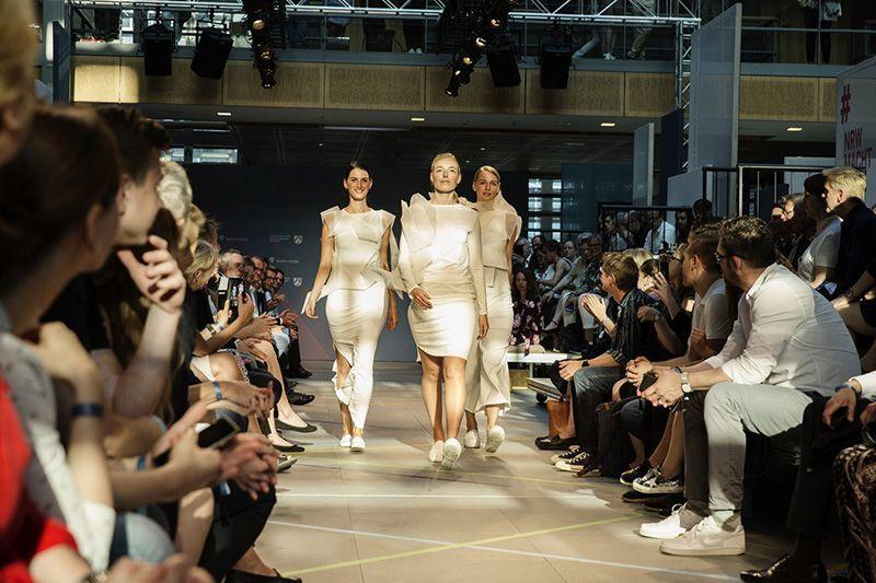 LVNRW Fashion Night