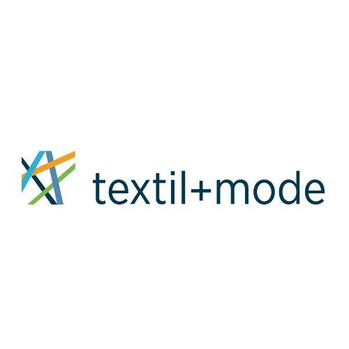 textil+mode